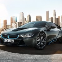 The New BMW i8 – Review and Buyers Guide
