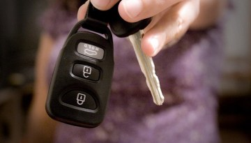 In The Market For A New Car? How To Buy The Perfect Vehicle Regardless!