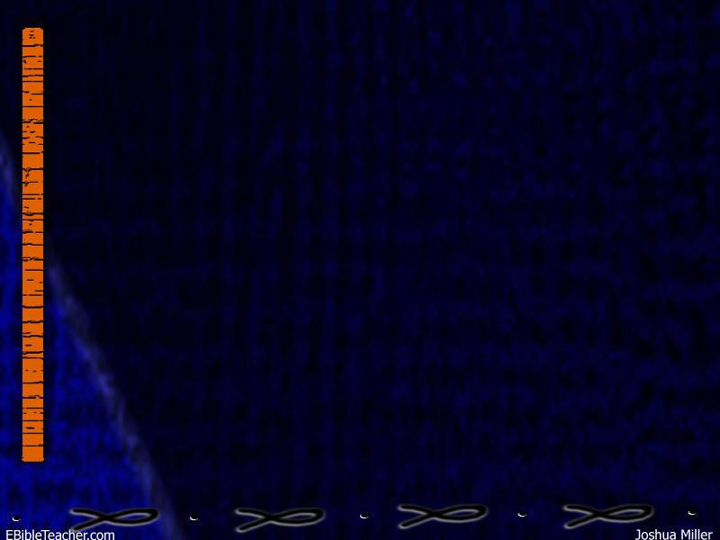 Bible-Themed PowerPoint Backgrounds eBibleTeacher