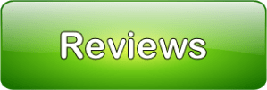 button reviews