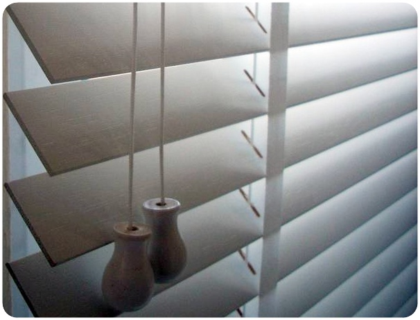 Timber_Venetian_Blinds