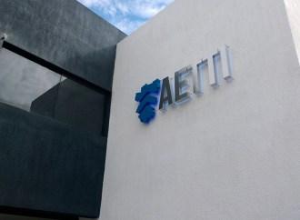AETTI Hub acerca el PAC Emprendedores al NOA
