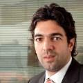 Federico Lopez Figueredo