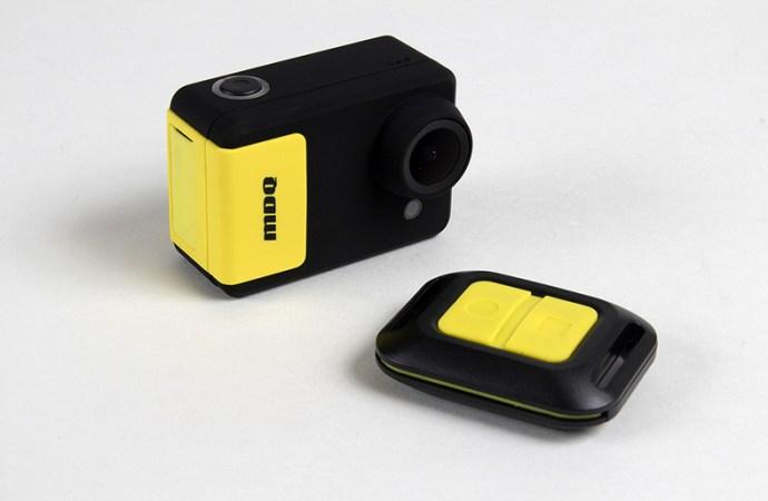 PCB-C1080S Cam Control