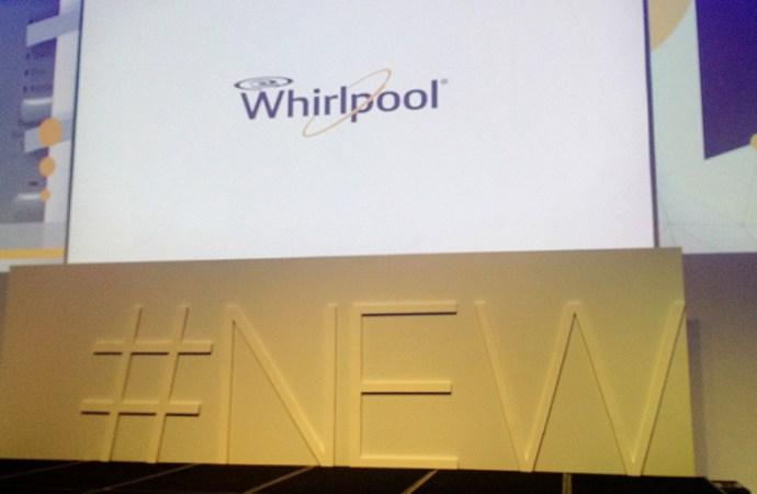 whirlpool-new