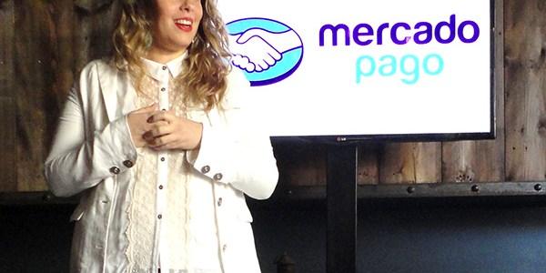 Mariana Petrina