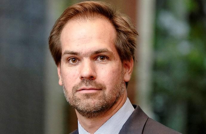 Fernando Schaeffer es el nuevo Vicepresidente de Ventas para Unisys Latinoamérica.
