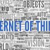 5 tips para implementar IoT en empresas