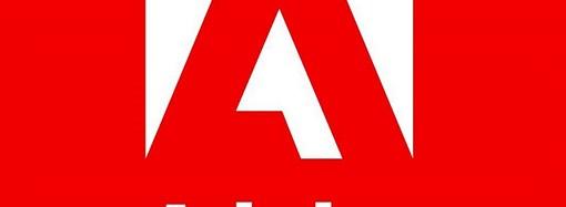 Broadsoft y Oracle presentaron soluciones de valor agregado a operadoras