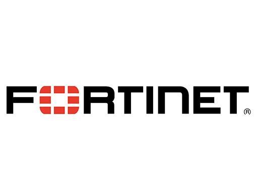 Fortinet reporta sus resultados financieros del segundo trimestre del 2016