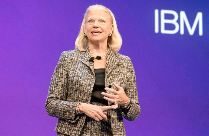 IBM rediseña programa su PartnerWorld para la Era Cognitiva