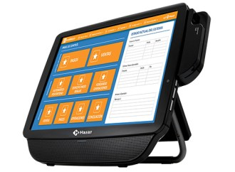 Intellimatch: un sistema que permite controlar las transacciones de tarjetas de débito y crédito