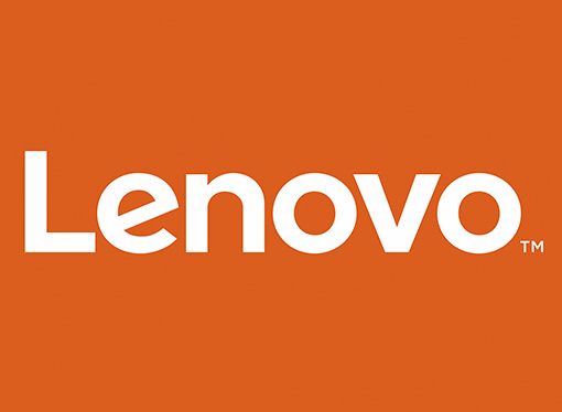 Lenovo fortalece su alianza con SAP para ofrecer soluciones de innovación