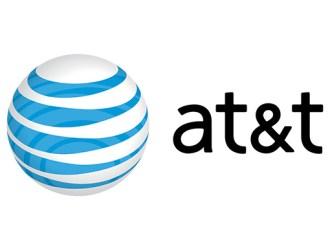 AT&T ayuda a ahorrar costos a empresas en 76 países y territorios