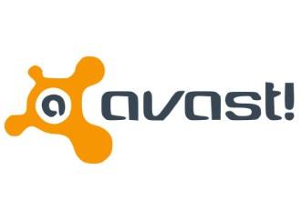 Avast lleva la seguridad móvil corporativa a un nuevo nivel
