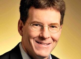 Lexmark innova en segmentos de mercado de rápido crecimiento