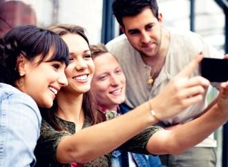 ¿Cómo las marcas llegan a los millennials y las grandes comunidades sociales?