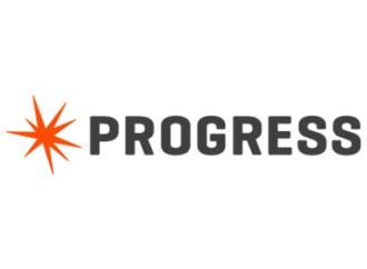 Progress Libera la versión de Telerik DevCraft que incluye  la primera Interfase de Usuario para Google angularjs 2