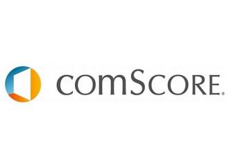 CIM valida la metodología MMX de comScore