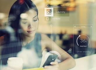 Discovery permite que Sistemas de TI se mantengan rápidos, seguros y más ágiles
