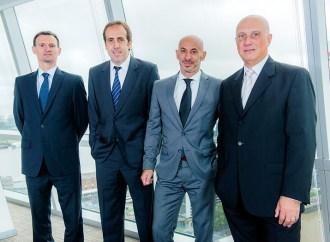 Equifax potencia sus soluciones para retail en alianza con Scentia