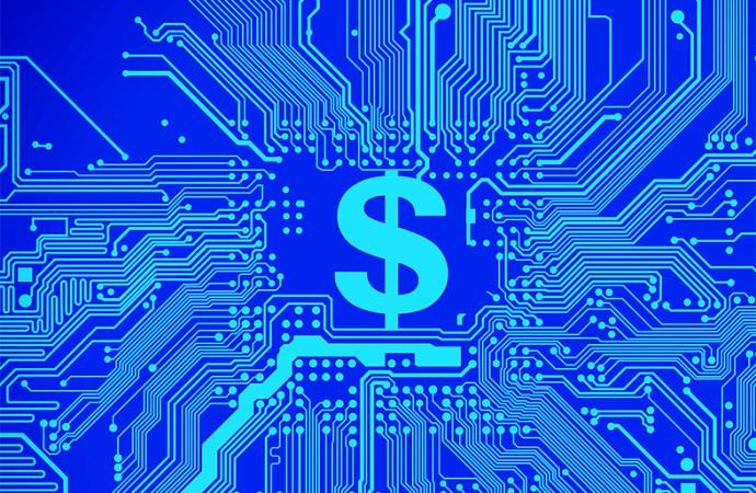Deconstruyendo el sector Fintech en América Latina