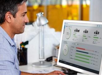 HP inspira a proveedores de impresión para que reinventen sus posibilidades