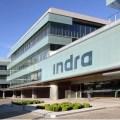 HQ Indra