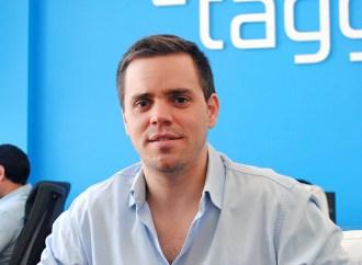 Taggify y GeoEdge se asocian para reducir al 90% las quejas de anuncios en video
