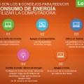 Lenovo Energía 1