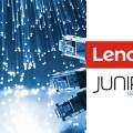 Lenovo - Juniper
