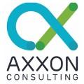 Logo Axxon Consulting