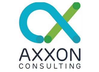 Axxon Consulting firmó alianza con Veripark