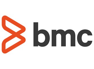 BMC sumó capacidades a BladeLogic Threat director