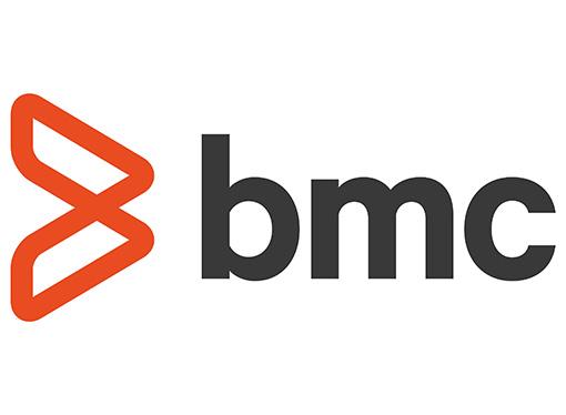 BMC y PSFK presentan guía de estrategias para un óptima transformación digital