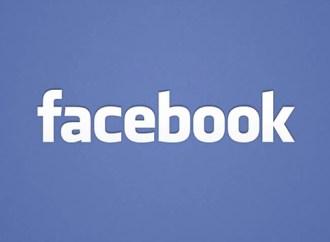 3 millones de anunciantes en Facebook y nueva herramienta para los negocios