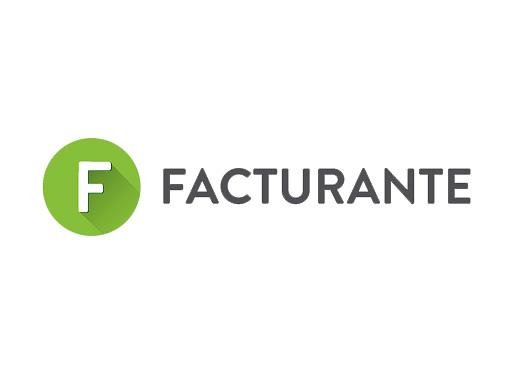 Facturante, partner oficial de Mercado Pago