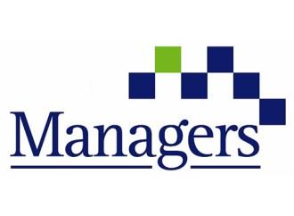 Etec contrató a Managers para estudiar su expansión en el Cono Sur