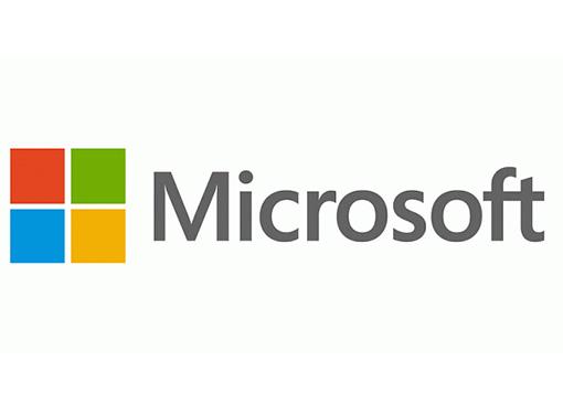 Microsoft México se une al compromiso por el trato igualitario en la CDMX