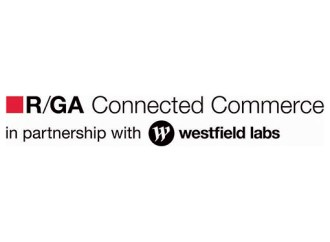 R/GA abre la inscripción del Connected Commerce Accelerator