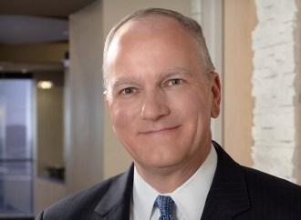 Michael Rafferty se suma a la junta de directores de MoneyGram