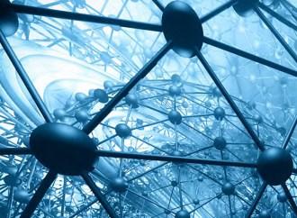 FireEye presentó reporte sobre ataques cibernéticos avanzados