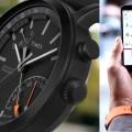 Reloj Timex Metropolitan