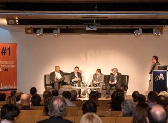 gA presentó su estudio sobre el estado de la Digitalización en Argentina