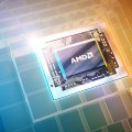AMD 7 gen