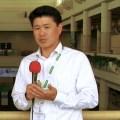 Calvin Hsu