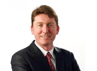 Damian Artt fue nombrado VP Global de Ventas en Openet