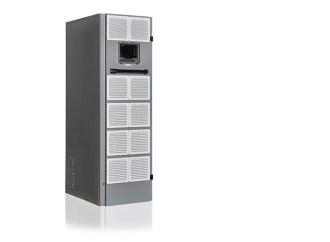 Eaton presentó el 9PHD para entornos de trabajo industriales extremos
