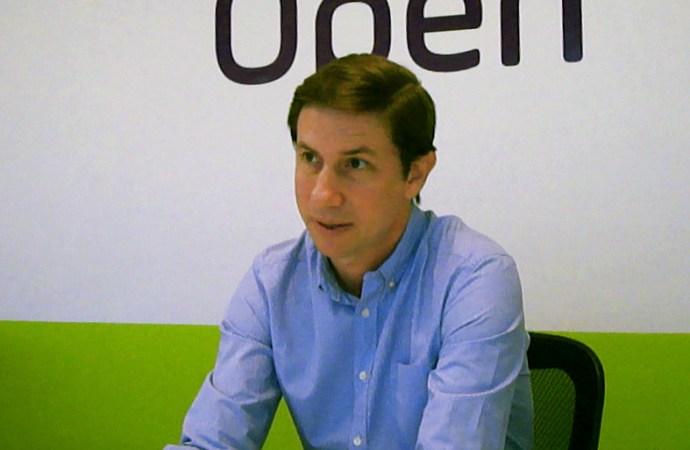 Crecen los eventos de ecommerce en Argentina