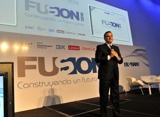 Ingram Micro y AKTIO consolidan su fusión en América Latina